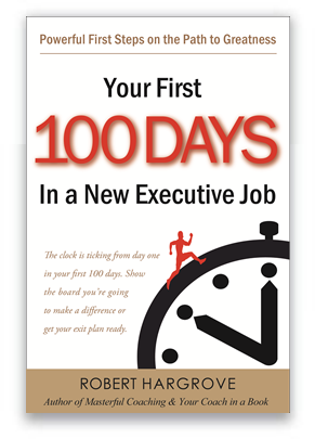 first 100 days plan template - your first 100 days