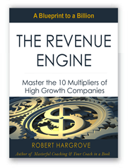 The Revenue Engine