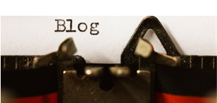 BLOG POSTS BY ROBERT